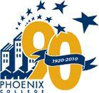 90th Anniversary | Celebrating - Phoenix College 90th Anniversary