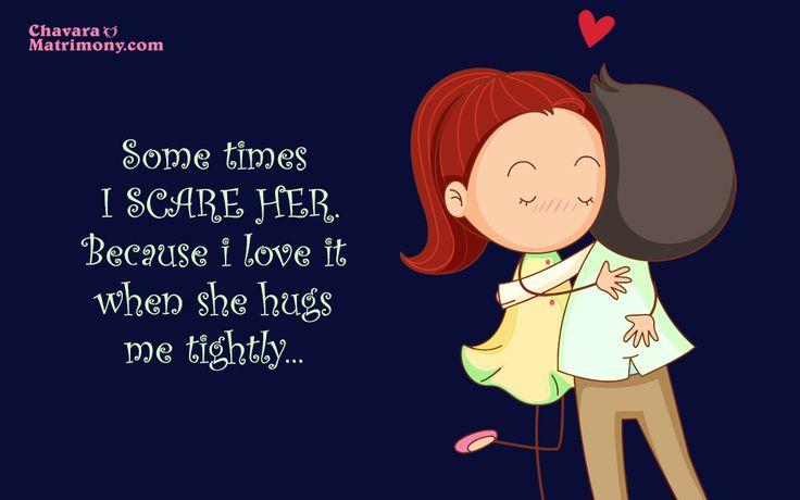 #Love #LoveQuotes #Hugs