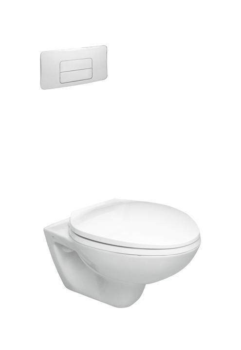 The  Best Vitra Toilet Ideas On Pinterest Sink Toilet Tiles - Elongated bowl toilet dimensions