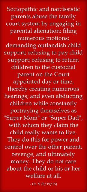 18 best Steps images on Pinterest Child support laws, Child