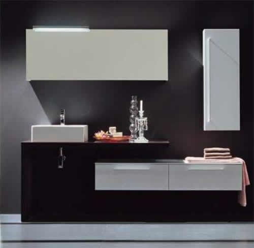 The Best Images About Reece Bathroom Innovation Award