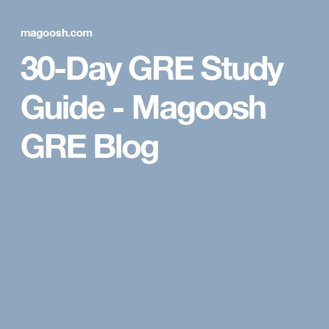 21 best gre images on pinterest graduate school gym and learning if youre applying to graduate programs theres a good chance youll need to take the gre exam find out all you need to know about the gre test here fandeluxe Choice Image
