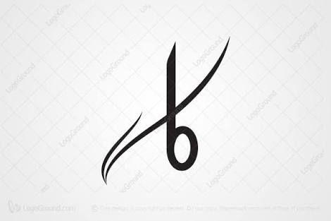 「scissors logo」の画像検索結果