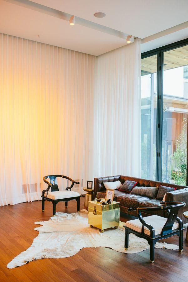 Best 25 Hotels In Austin Tx Ideas On Pinterest