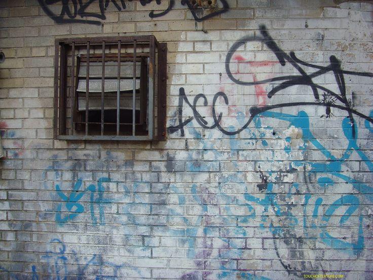 Grafitti Wall SNV30376 lge.JPG (2304×1728)
