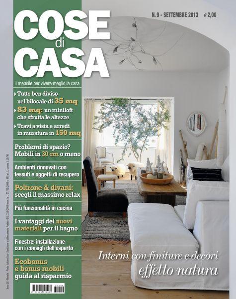 17 best images about in edicola copertine cose di casa for Casa tua arredamenti una delusione