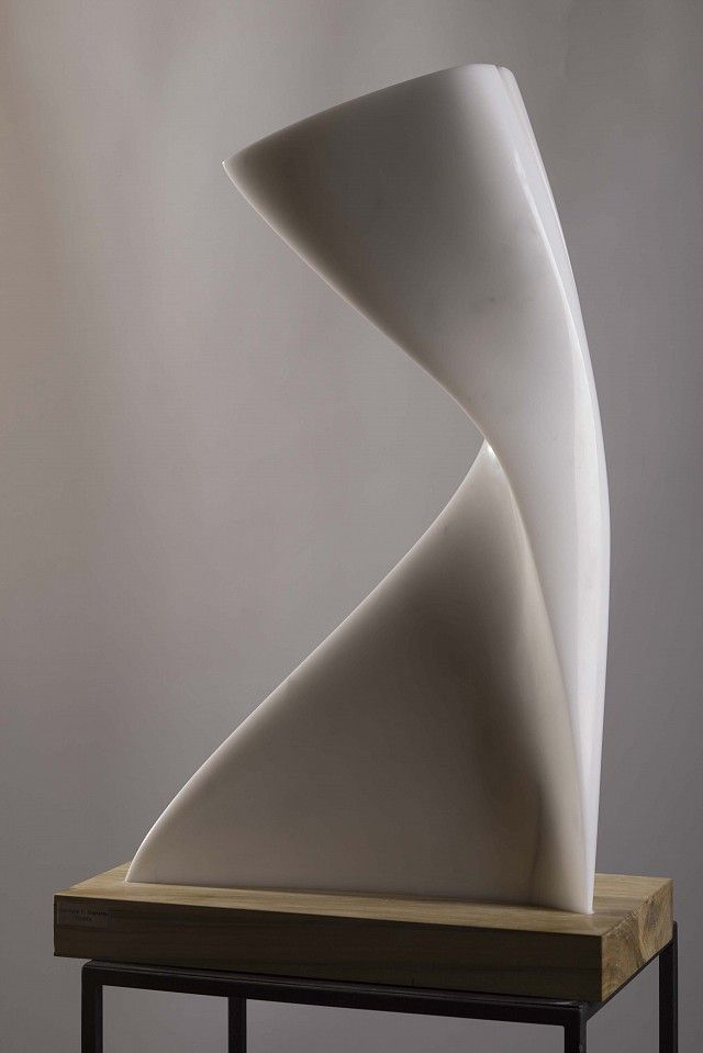 Forma, 2015 - Tramontin