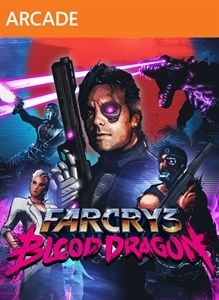 Far Cry 3: Blood Dragon for PC for free  at  ubisoft.com #LavaHot http://www.lavahotdeals.com/us/cheap/cry-3-blood-dragon-pc-free-ubisoft/136502