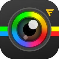 Filterra – Photo Editor, Effects for Pictures by Filterra Inc.