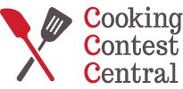 Cooking Contest Central