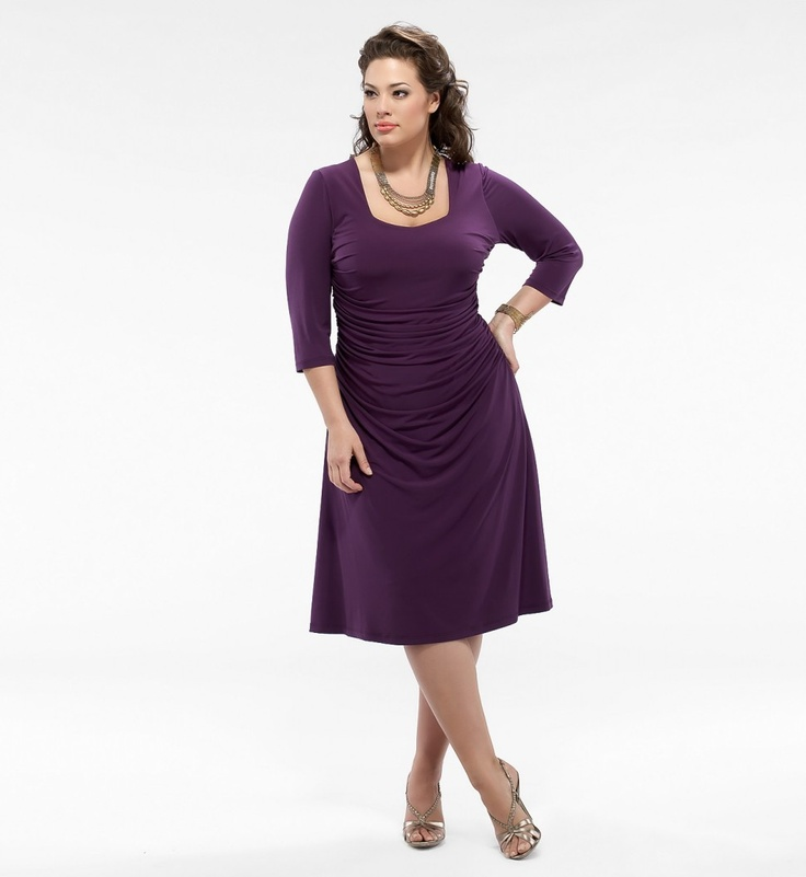 Clearance plus size evening dresses