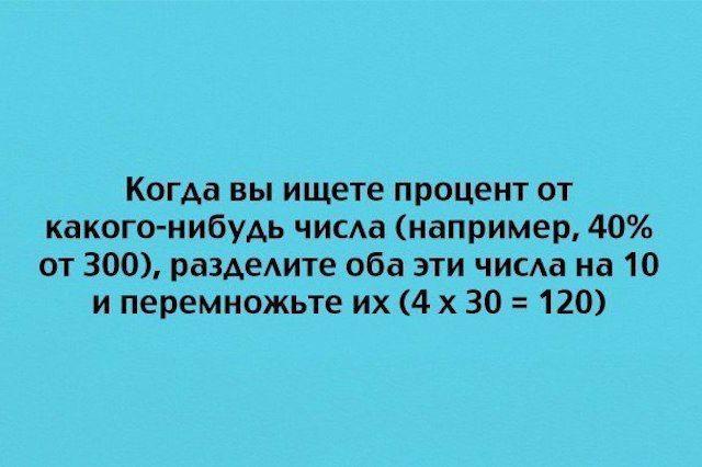 5 интересных фактов   ВКонтакте
