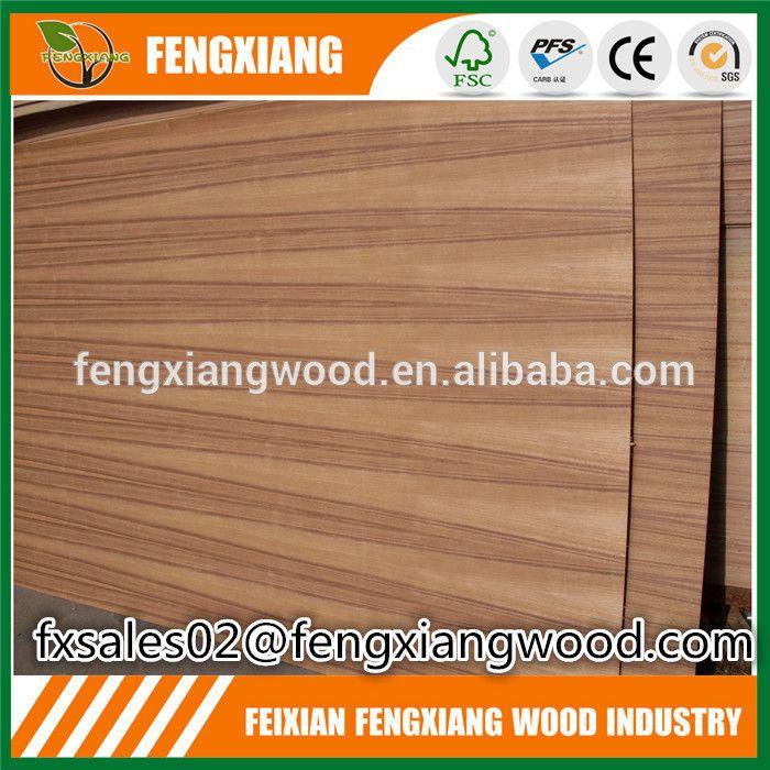 Natural Burma Teak Plywood Prices#burma teak wood price#burma teak