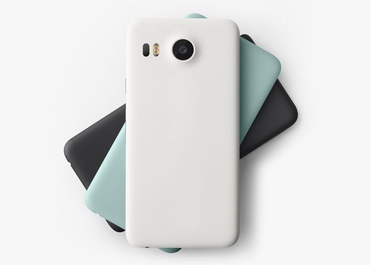 "whatdyoucallit: ""Nexus 5x """