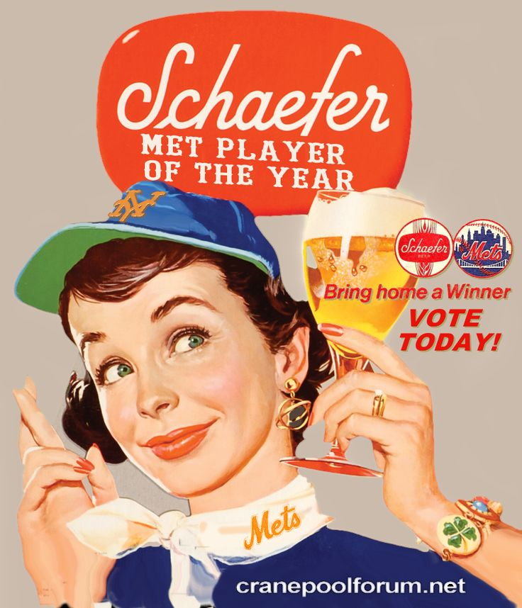 Mets Baseball Cards Like They Ought To Be!: April 2015