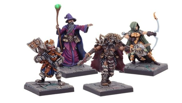 Legendary-Heroes-of-Dolgarth.jpeg (639×361)