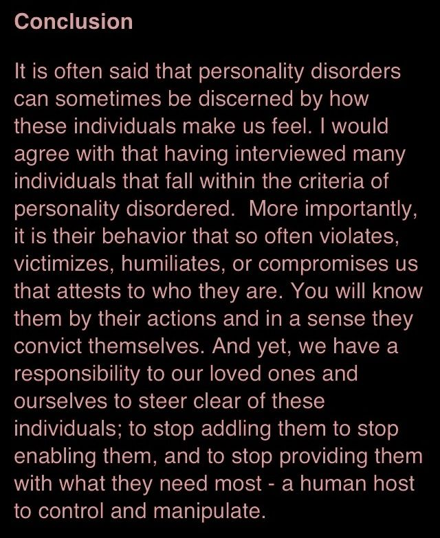 Narcissist  Abuser  still control from a distance and manipulate people. No regrets in who I piss off along the way to make sure my Best Friend/Lover Friend is no longer apart of your web of lies.