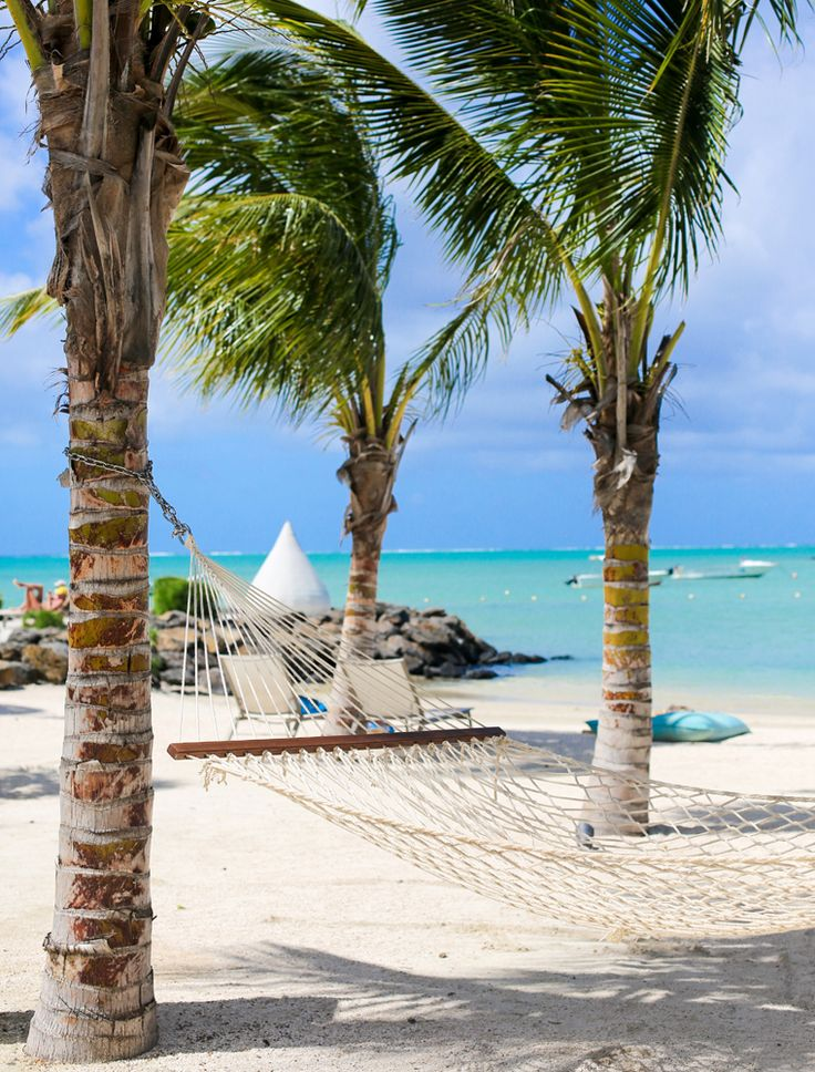 There is nothing quite like the majestic and relaxing tropical beaches on the island of Mauritius. Take a captivating vacation and explore the alluring sights and scenery off the coast of South Africa.