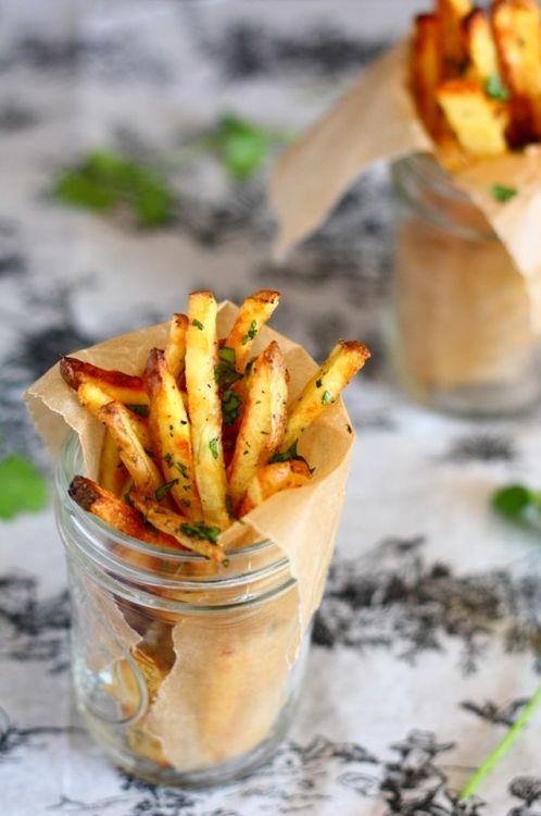 Coriander, Cumin And Cilantro Recipes on Pinterest   Coriander spice ...