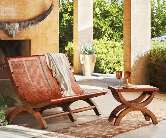 Patio Furniture Books Worth Reading Pinterest