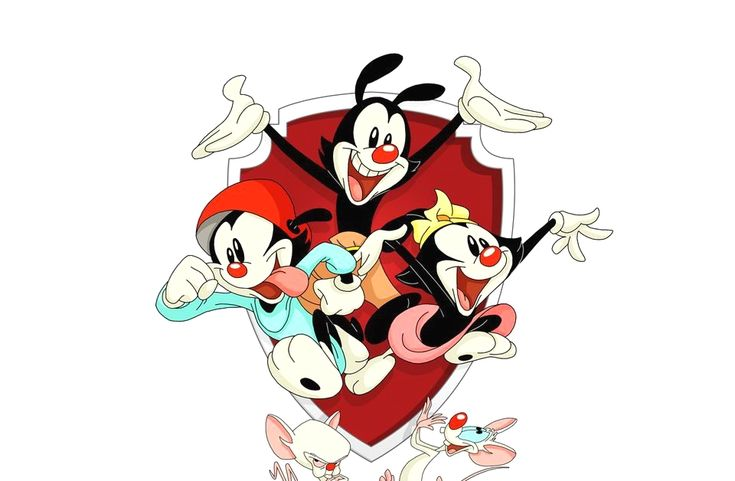 Animaniacs is coming back as a Hulu original series, but you can watch old episodes right now http://www.charlesmilander.com/news/2018/01/animaniacs-is-coming-back-as-a-hulu-original-series-but-you-can-watch-old-episodes-right-now/ from 0-100k followers, want to know? http://amzn.to/2hGcMDx