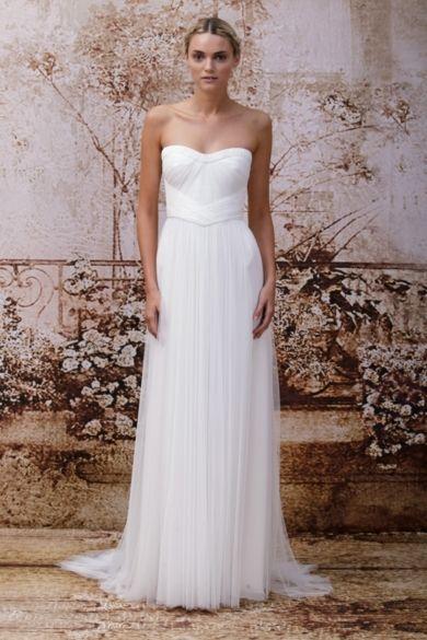 Emanuella - Wedding Dresses by Monique Lhuillier - Loverly