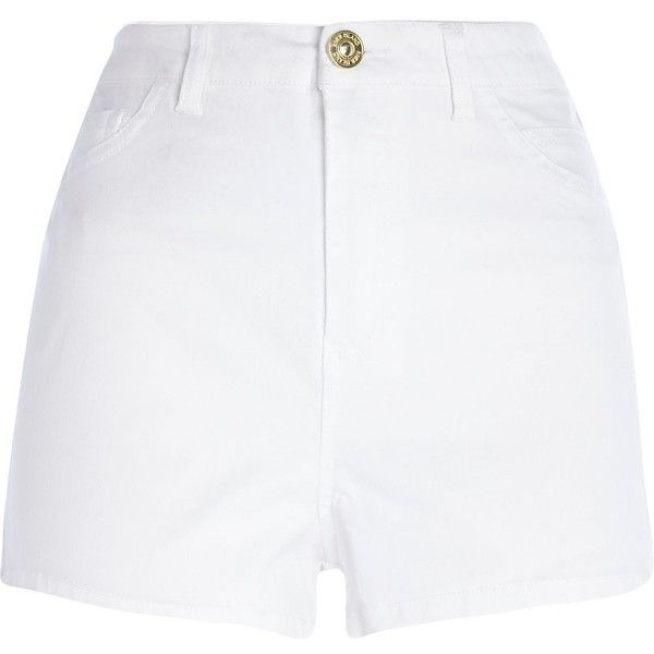 Best 25  River island shorts ideas only on Pinterest | Women's ...