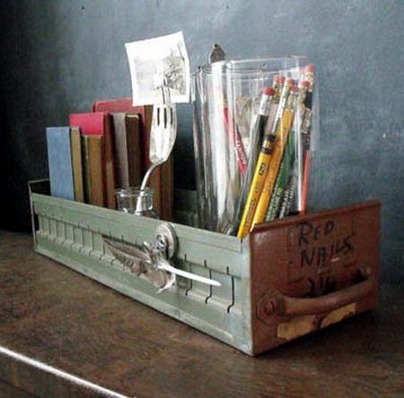 M S De 25 Ideas Incre Bles Sobre Objetos Con Material