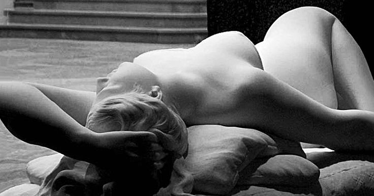 13infinitely beautiful sculptures