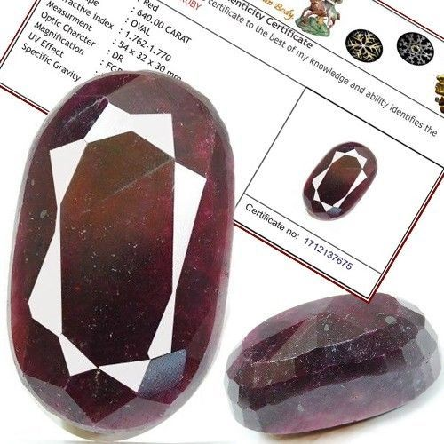 62 best African Ruby for sale at vyominijewels images on ...
