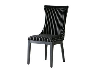 Dining Room Chairs @Home