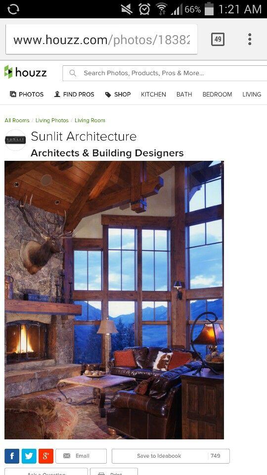22 besten modular homes Bilder auf Pinterest | Fertighäuser, Kleine ...