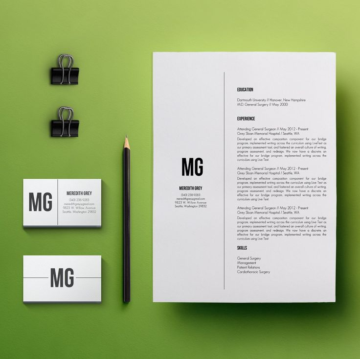 70 best resume cover letters images on pinterest letter templates resume cover letters and cover letter template - What Is A Resume Cover Letter