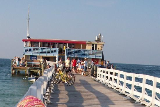 Best 20 anna maria island ideas on pinterest for Anna maria island fishing pier
