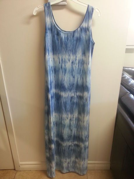 Available @ TrendTrunk.com Bo maillot Dresses. By Bo maillot. Only $18.00!