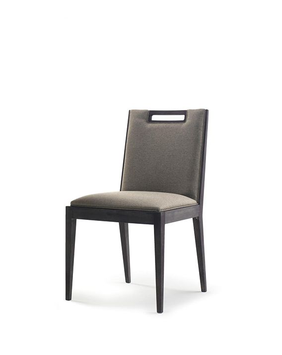 Elips 2056 Side Chair