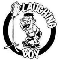 Laughing Boy: Paul Chowdhry / Kerry Godliman / More TBA
