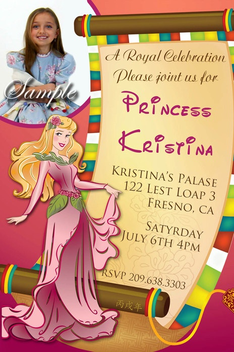 best images about children's birthday invitation cards   on, invitation samples