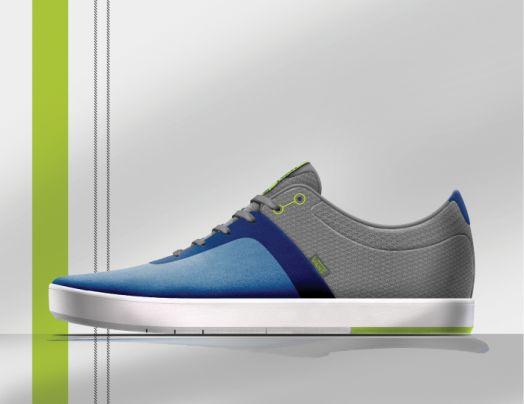 e37d9a0f22626a Vans LXVI Concepts by Erik Hernandez