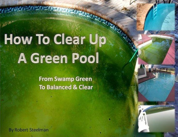 Best 25 Above Ground Pool Vacuum Ideas On Pinterest