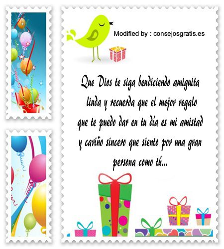 dedicatorias para quinceañera,bajar bonitos poemas para quinceañera: http://www.consejosgratis.es/ejemplo-de-discurso-para-una-quinceanera/