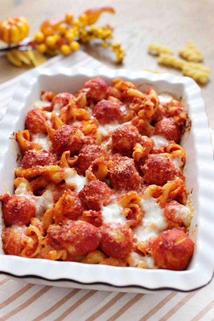 b40bc5bd6ab5340b40a091153e2c44f2 - Paste Al Forno Ricette