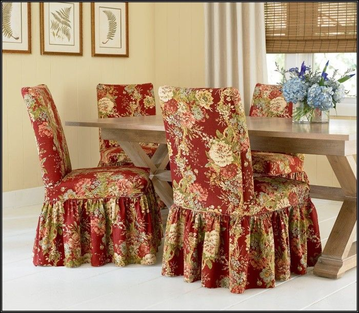 Https www google com blank html72 best       images on Pinterest   Curtains  Chair  . Seat Pads For Dining Chairs John Lewis. Home Design Ideas
