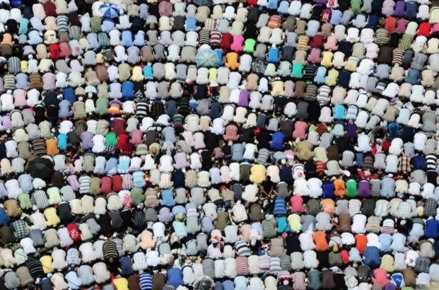 La Confrérie – Enquête sur les Frères musulmans : une analyse prophétique ?