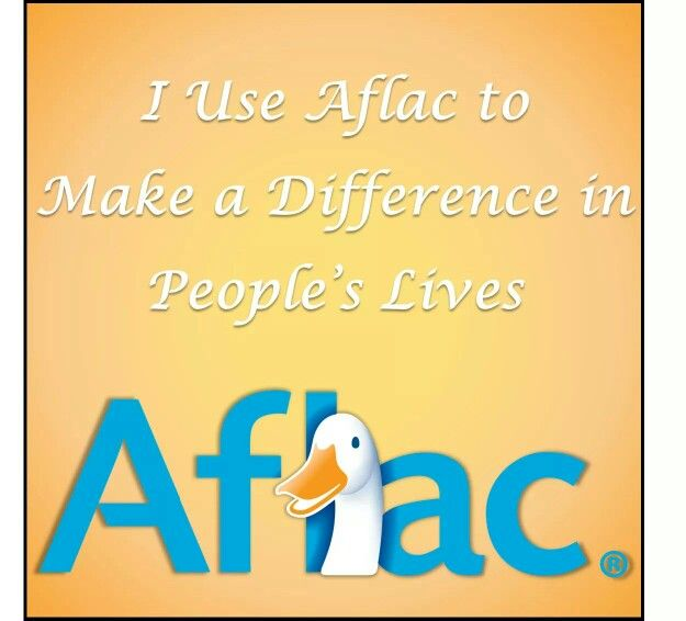 8 best JB the Aflac Guy images on Pinterest Next day - aflac claim form