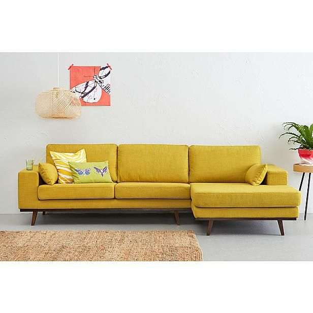 14 best banken images on pinterest couch grey couches and house
