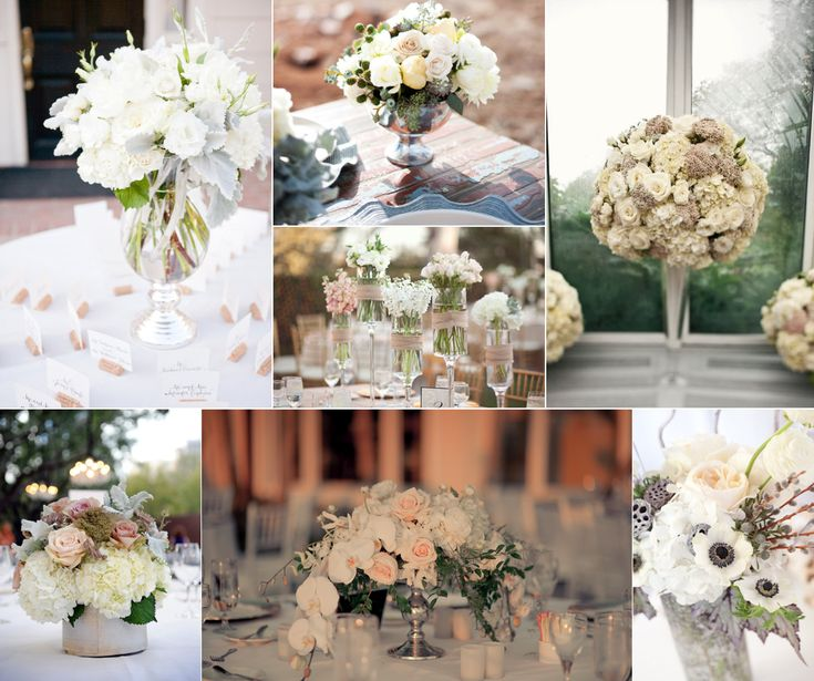 Romantic Wedding Centerpieces: Best 25+ Blush Wedding Centerpieces Ideas On Pinterest