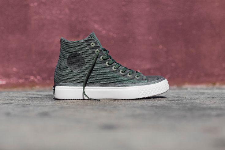 Converse-Chuck-Modern-Colors-5-Olive_HI - Design Milk
