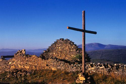 Guia do Caminho de Santiago de Compostela – Guy Veloso