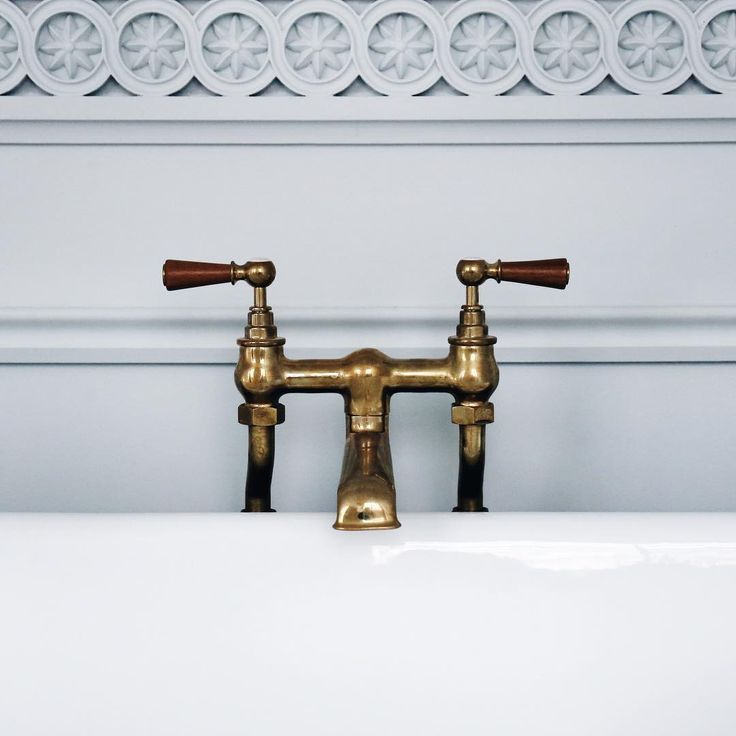 450 best BATHE images on Pinterest | Bathroom, Bathrooms and ...